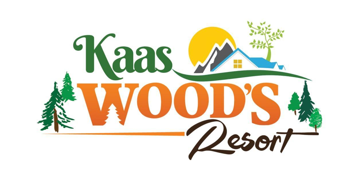 Top Resort in Kaas Pathar